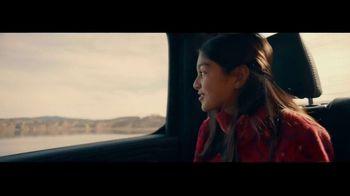 Ram Trucks TV Spot, 'Miles to Make Up' [T1] - Thumbnail 6
