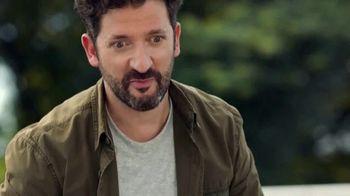 Cheez-It TV Spot, 'Sábados de soccer' [Spanish] - Thumbnail 4