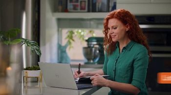 Offerpad TV Spot, 'Home Selling Your Way' - Thumbnail 3