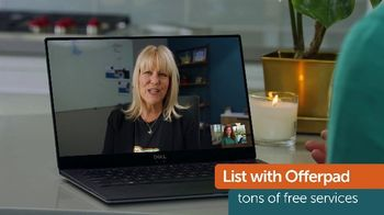 Offerpad TV Spot, 'Home Selling Your Way'