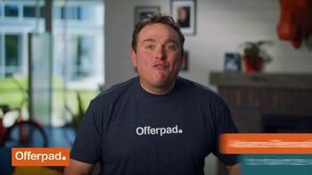 Offerpad TV Spot, 'Home Selling Your Way' - Thumbnail 8