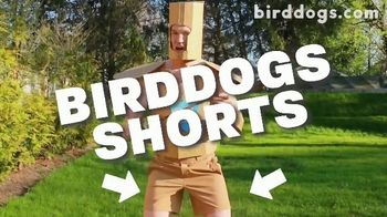 Birddogs TV Spot, 'The Rescue' Song by The Chemical Brothers - Thumbnail 2