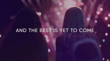 HBO Max TV Spot, 'The Best Is Yet to Come' Song by Elephant Music - Thumbnail 8