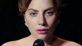 HBO Max TV Spot, 'The Best Is Yet to Come' Song by Elephant Music - Thumbnail 7