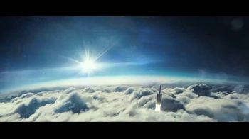 United States Space Force TV Spot, 'Make History' - Thumbnail 6
