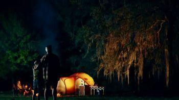 Bass Pro Shops Summer Savings TV Spot, 'RedHead, Hobbs Creek and Natural Reflections' - Thumbnail 5