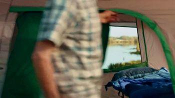 Bass Pro Shops Summer Savings TV Spot, 'RedHead, Hobbs Creek and Natural Reflections' - Thumbnail 7