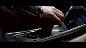 Fiat Chrysler Automobiles Memorial Day Sales Event TV Spot, 'Shifting to Drive' Song by OneRepublic [T2] - Thumbnail 2