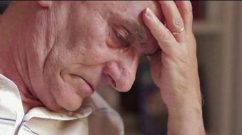 Harbor Life Settlements TV Spot, 'Seniors 70 and Above: Free Drinks'