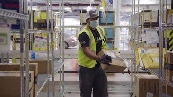 Amazon TV Spot, 'Meet Ricardo' - Thumbnail 2