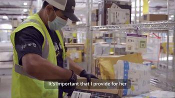Amazon TV Spot, 'Meet Ricardo' - Thumbnail 8