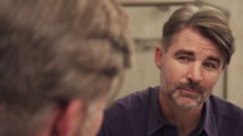 Beast Clipper TV Spot, 'Self-Haircut Revolution' - Thumbnail 8