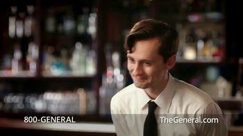 The General TV Spot, 'Steak Special' - Thumbnail 2