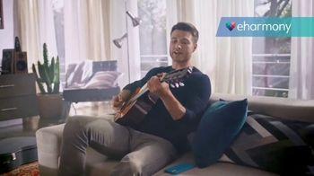 eHarmony TV Spot, 'Serenade' - Thumbnail 3