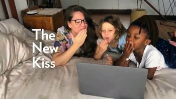 Vaseline TV Spot, 'New Touch for the New Normal' - Thumbnail 3