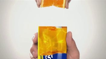 Goody's TV Spot, 'Fast Pain Relief' - Thumbnail 5