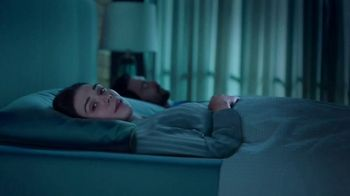 Sleep Number Summer Sale TV Spot, 'Up to $600 Savings and Zero Percent Interest' - Thumbnail 5