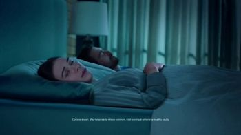 Sleep Number Summer Sale TV Spot, 'Up to $600 Savings and Zero Percent Interest' - Thumbnail 6