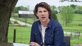 Amy McGrath for Senate TV Spot, 'About You' - Thumbnail 6