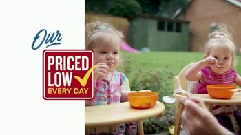 Food Lion, LLC TV Spot, 'Our Savings Mean More' - Thumbnail 3