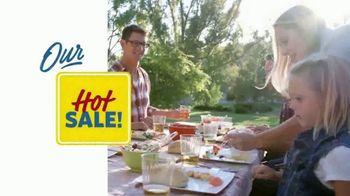 Food Lion, LLC TV Spot, 'Our Savings Mean More' - Thumbnail 4