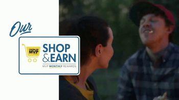 Food Lion, LLC TV Spot, 'Our Savings Mean More' - Thumbnail 5