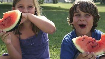Food Lion, LLC TV Spot, 'Our Savings Mean More' - Thumbnail 6