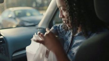 Food Lion, LLC TV Spot, 'Our Savings Mean More' - Thumbnail 7