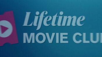 Lifetime Movie Club TV Spot, 'Oh My God: Free 7-Day Trial' - Thumbnail 1