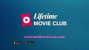 Lifetime Movie Club TV Spot, 'Oh My God: Free 7-Day Trial' - Thumbnail 10