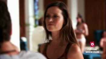 Lifetime Movie Club TV Spot, 'Oh My God: Free 7-Day Trial' - Thumbnail 4
