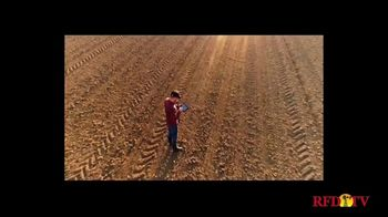 U.S. Hemp Growers Association TV Spot, 'Introduction' - Thumbnail 8