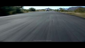 Acura Memorial Day Event TV Spot, 'Watch This' [T2] - Thumbnail 3