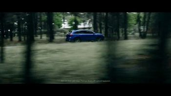 Acura Memorial Day Event TV Spot, 'Watch This' [T2] - Thumbnail 4