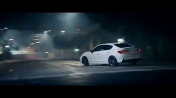 Acura Memorial Day Event TV Spot, 'Watch This' [T2] - Thumbnail 5