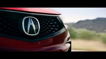 Acura Memorial Day Event TV Spot, 'Watch This' [T2] - Thumbnail 6