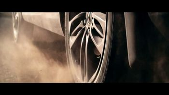 Acura Memorial Day Event TV Spot, 'Watch This' [T2] - Thumbnail 7