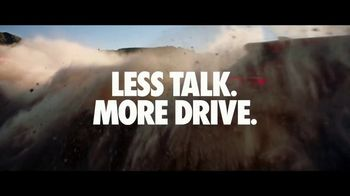 Acura Memorial Day Event TV Spot, 'Watch This' [T2] - Thumbnail 8