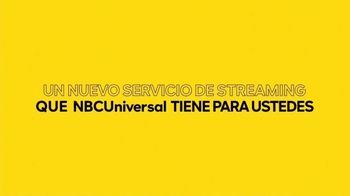 Peacock TV TV Spot, 'Clásicos del pasado' [Spanish] - Thumbnail 3