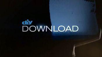 Wayfair TV Spot, 'DIY Network: Deck and Conversation Area' - Thumbnail 10