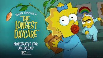 The Longest Daycare thumbnail