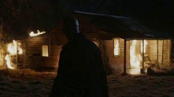 Hulu TV Spot, 'FX on Hulu: Devs' - Thumbnail 10