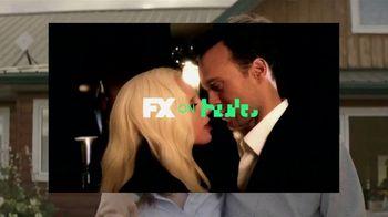Hulu TV Spot, 'FX on Hulu: Devs' - Thumbnail 2