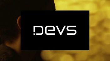 Hulu TV Spot, 'FX on Hulu: Devs' - Thumbnail 3