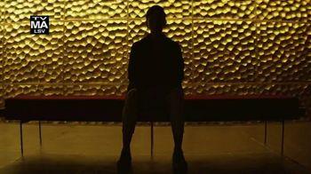 Hulu TV Spot, 'FX on Hulu: Devs' - Thumbnail 4