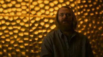 Hulu TV Spot, 'FX on Hulu: Devs'