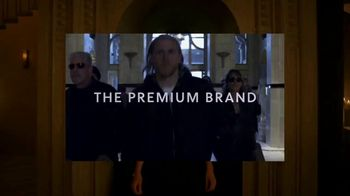 Hulu TV Spot, 'FX on Hulu: Devs' - Thumbnail 9