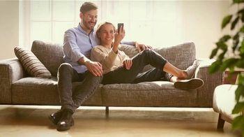 Sprint TV Spot, 'La mejor oferta en los Samsung Galaxy S10+' [Spanish] - Thumbnail 1