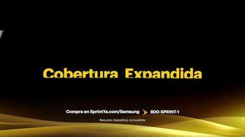 Sprint TV Spot, 'La mejor oferta en los Samsung Galaxy S10+' [Spanish] - Thumbnail 5