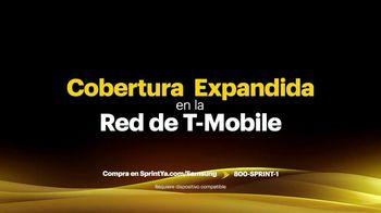 Sprint TV Spot, 'La mejor oferta en los Samsung Galaxy S10+' [Spanish] - Thumbnail 6